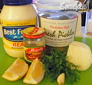 Tartar_Ingredients