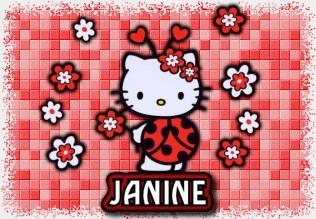 Janine_ldybghktySST