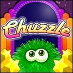 Chuzzle_logo