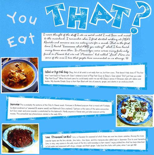 Eatthatpage2sm